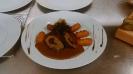 jídla_10